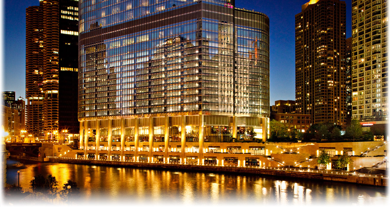 chicago condos | trump chicago condominiums