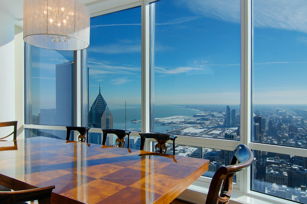 3 bedroom condos for sale in chicago 28 images