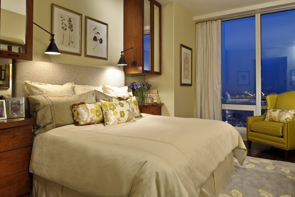 Condominiums chicago two bedroom trump condominiums Two bedroom hotels in chicago
