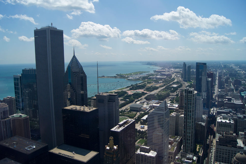 Penthouses in Chicago For Sale Trump Tower Chicago Penthouse Lake Point Tower Condos For Sale Chicago il