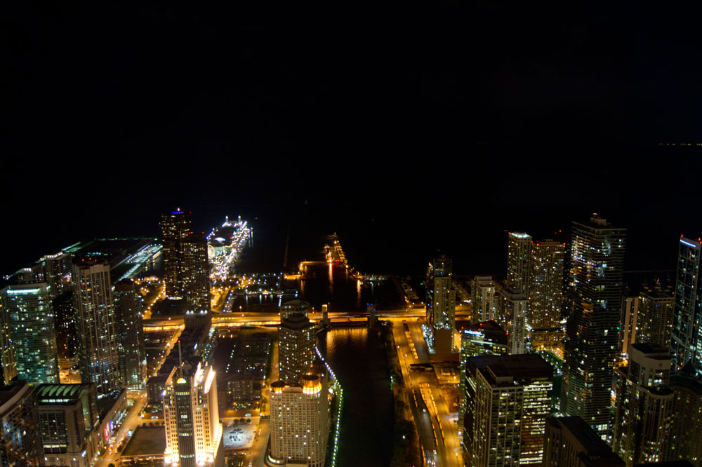 Condos For Sale In Chicago Trump Chicago Penthouse Condos