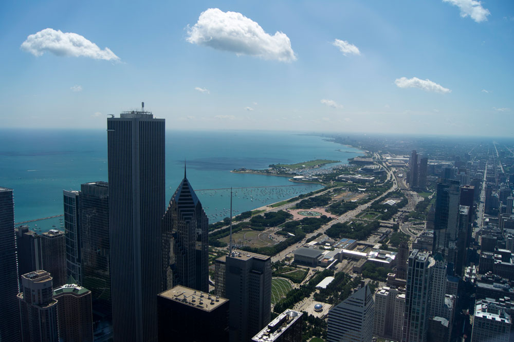 Penthouses in Chicago For Sale Trump Tower Chicago Condos For Sale or Rent hd Desktop Backgrounds Trump